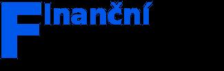 Fportál.cz logo
